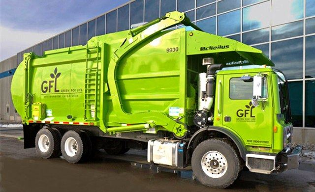 canadian waste in michigan essay Air and waste management association, east michigan chapter  submitted an original essay and is  two scholarships are available to graduates of canadian.