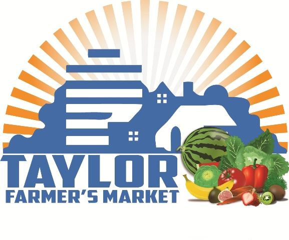 farmers-market-new web