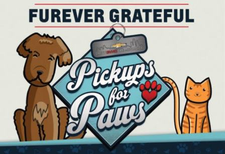 pickup for paws 1