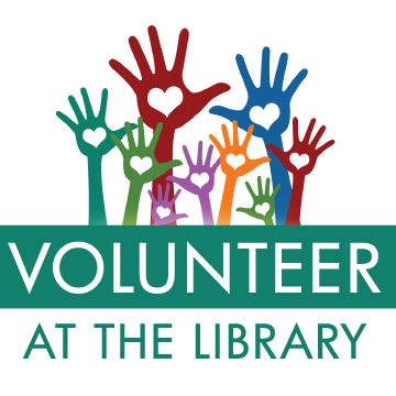 libraryvolunteer