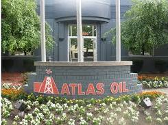 Atlas Oil