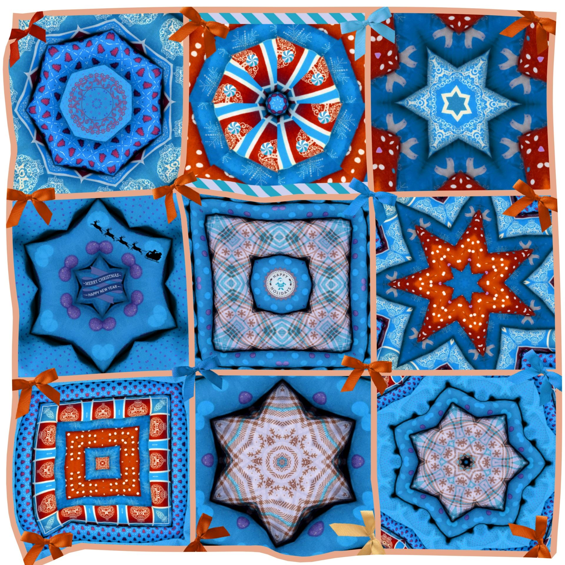 quilt-collage-blue