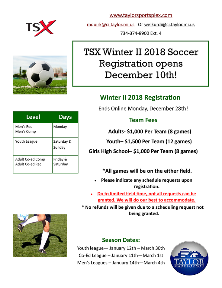 TSX Soccer Flyer Winter 2 2018-page-0