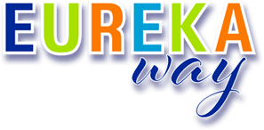 Eureka Way Logo