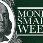 money smart week