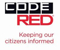 CodeRed Kepping our citizens informed