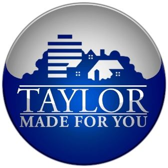 taylor-button web only