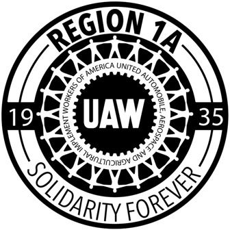 NEW UAW REGION 1A LOGO-p1cd7slsuo12lr10s6hpp17no1216