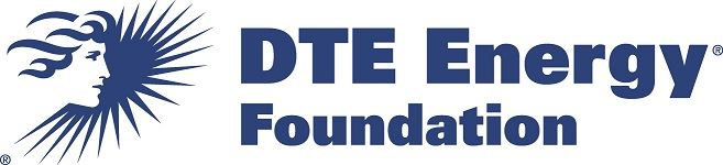 DTE FOUNDATION LOGO