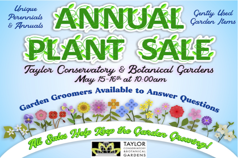 Plant Sale Sign 2021.png